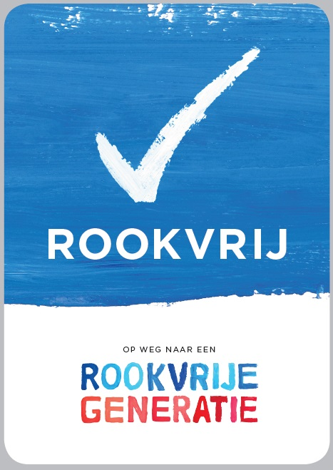 rookvrij-stempel-website